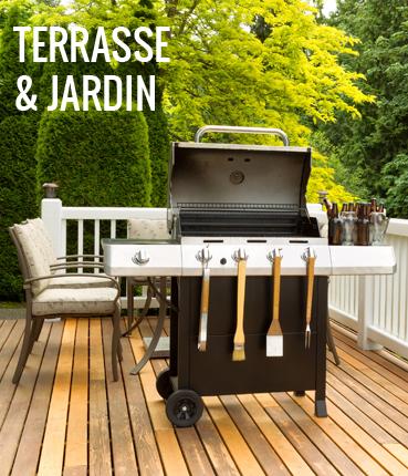 Terrasse_jardin