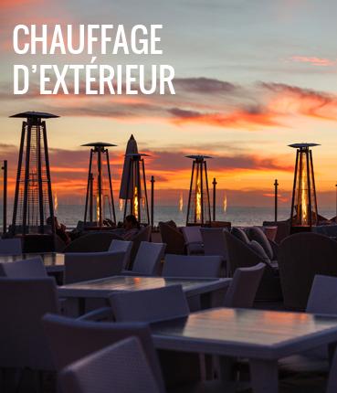 chauffage_exterieur